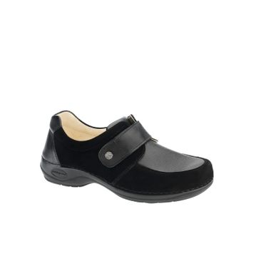 Sapatos-para-Senhora-Comfy-Stretch