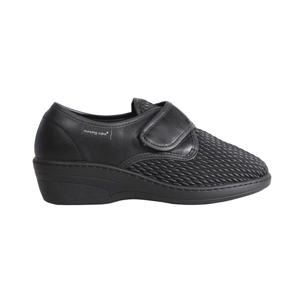 0b9ae25f1969 Sapatos Stretch Buçaco - MEDICALSHOP