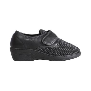 Sapatos-Stretch-Bucaco