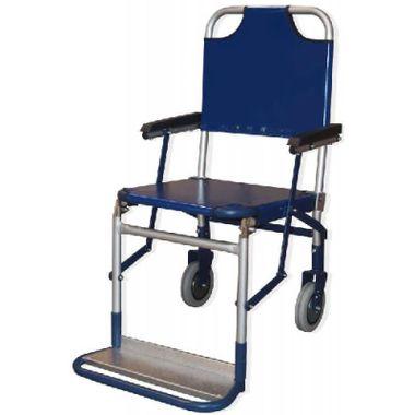 Cadeira-de-Transferencia-em-Aluminio-Arco