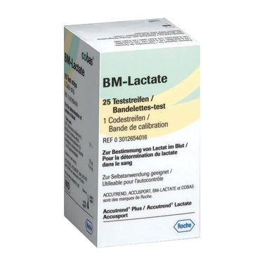 Testes-para-Accutrend-GCT-Tiras-Lactate--Bm-Lactate--Cx-25