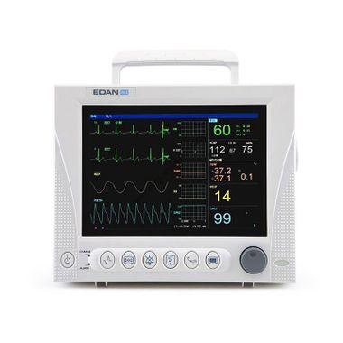 Monitor-Sinais-Vitais-iM8B-101--