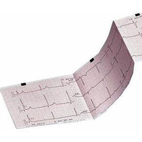 Papel-para-ECG-GE-MAC-1200--20x150-Folhas-