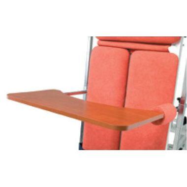 Mesa-para-marquesaplano-inclinado-Raffaelo