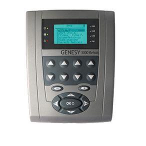 Eletroestimulador-GENESY-3000-Rehab--180-programas-