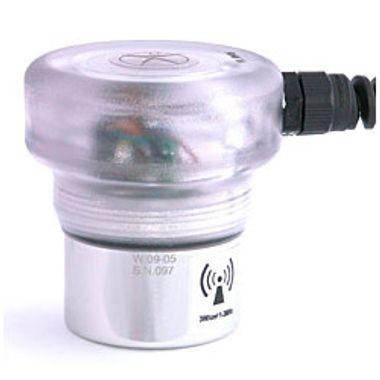 Cabeca-para-Ap-Ultra-Sons-Globus-Medisound-Pro-II