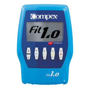 Electroestimulador-Compex-Fit-10