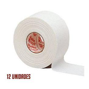 Sport-Tape-Branco-Mueller--25cmx9m--12-unidades