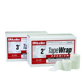 Ligaduras-TapeWrap-Branco--24-unidades--54m-x-5cm