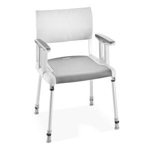 Cadeira-de-Duche-Aquatec-Sorrento-sem-Recorte