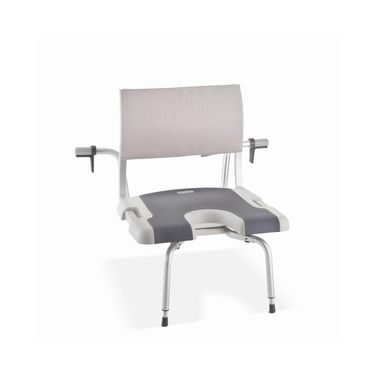 Assento-de-Banho-Suspenso-Fixo-Aquatec-Sorrento