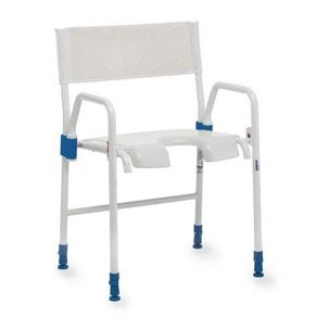 Cadeira-de-Duche-Dobravel-Aquatec-Galaxy