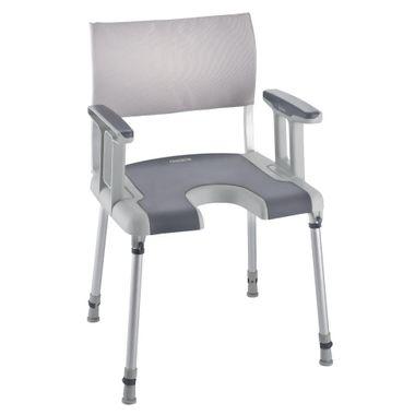 Cadeira-de-Duche-Aquatec-Sorrento-com-Recorte