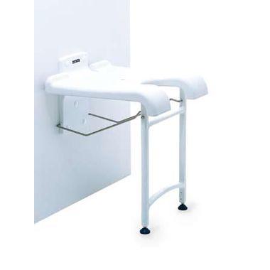 Assento-de-Duche-Aquatec-Sansibar