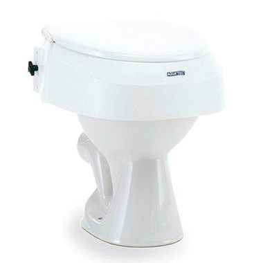 Elevador-de-WC-Aquatec-900--sem-apoio-de-bracos-