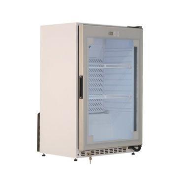 Armario-de-Refrigeracao-ARV-100
