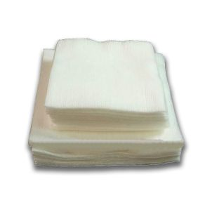 Compressas-de-TnT-Nao-Esteril