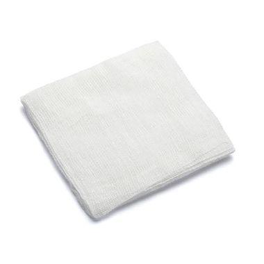 Compressas-de-Gaze-Nao-Esteril