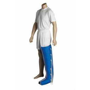 Manga-perna-inteira-para-Aparelho-de-Pressoterapia-Physio-6