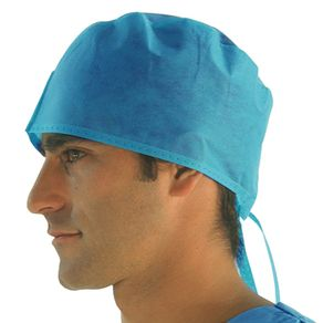 Barretes-de-Cirurgiao-160-unidades