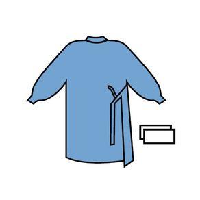 Batas-Cirurgicas-Standard-SSMMSEssentia
