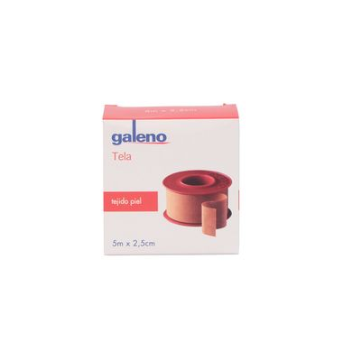 Adesivo-Comum-Galeno--Tipo-Leukoplast-