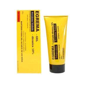 Iodopovidona-Pomada-Dermica-100-GR--EGREMA-