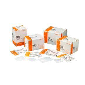 Pensos-Adesivos-para-Cateteres-OPSITE-IV3000-1-HAND