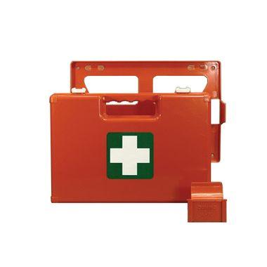 Mala-de-Primeiros-Socorros-310x210x120-mm