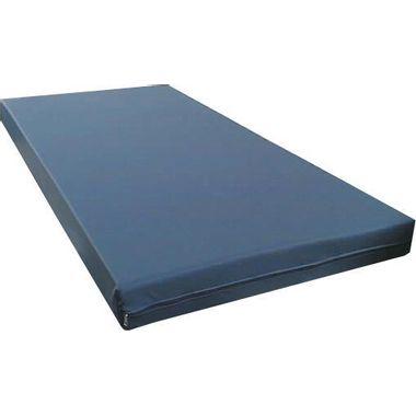 Colchao-Anti-escaras-com-cobertura-Bi-Elastica-12-cm--8-4-