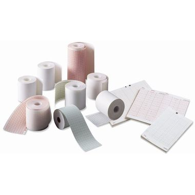 Rolos-de-papel-para-registo-ECG--10-unidades-