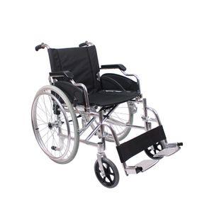 Cadeira-de-Rodas-Manual-em-Aluminio-ALMA