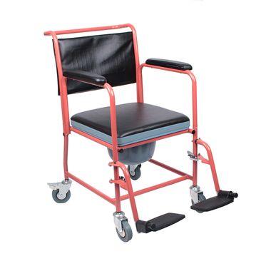 Cadeira-Sanitaria-com-Rodas-Commode-Alma-Mobility
