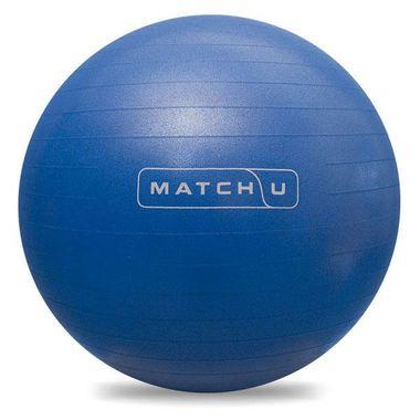 Bola-de-Exercicio-Match-U--Azul-70cm-