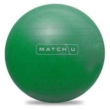 Bola-de-Exercicio-Match-U--Verde-60-cm-