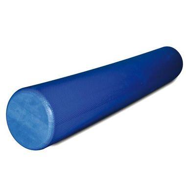 Rolo-de-Pilates-90-cm