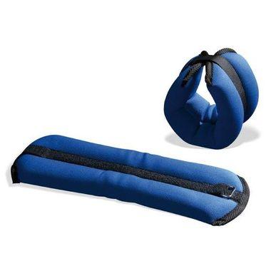 Pesos-para-Bracos-e-Pernas-Match-U--1kg-