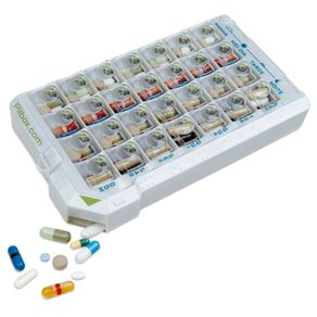 Organizador-de-Comprimidos-Pilbox-Classic
