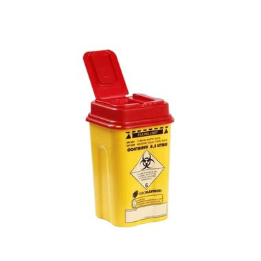 Contentor-de-Residuos-Hospilares-G2-05-Litros