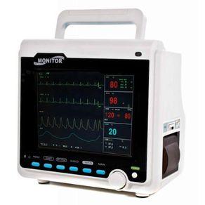 Monitor-cardiaco-portatil-TFT-de-cor-com-84