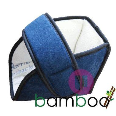 Calcanheira-de-Verao--Bambu-