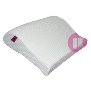 Almofada-Cervical-Visco-50-cm