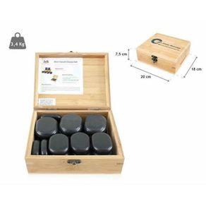 Pedras-de-Calor-de-Basalto-para-Terapias--18-unidades-