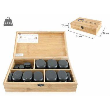 Pedras-de-Calor-de-Basalto-para-Terapias--36-unidades-