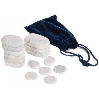 Pedras-de-Marmore-Frio-para-Terapias--15-unid-3-modelos-