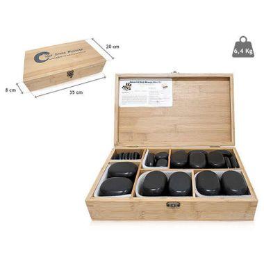 Pedras-de-Calor-de-Basalto-para-Terapias--45-unidades-
