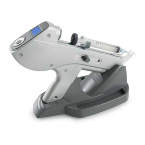 Pistola-de-Mesoterapia--Sistema-Automatizado-