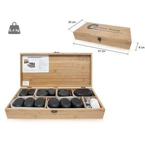 Pedras-de-Calor-de-Basalto-para-Terapias--64-unidades-