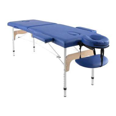 Marquesa-Portatil-em-Aluminio-sem-Encosto-186x66cm-Azul