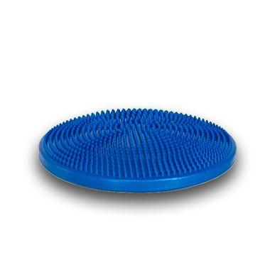 Almofada-Circular-com-Picos-Match-U--35-cm-